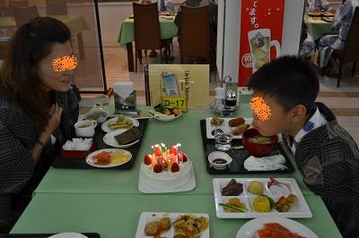 20141011 虹別オートキャンプ場 (194)