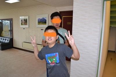 20141011 虹別オートキャンプ場 (201)