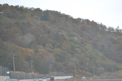 20141011 虹別オートキャンプ場 (209)