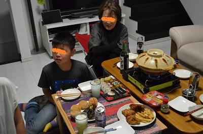 20141011 虹別オートキャンプ場 (292)