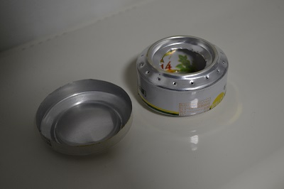 20141130アルミ缶ストーブ