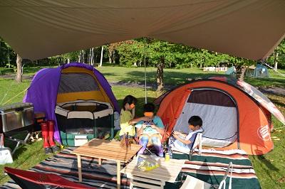 20140831つつじ公園