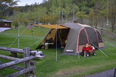 20140524富里キャンプ