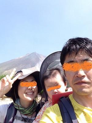 BandPhoto_2014_09_27_00_15_16.jpg