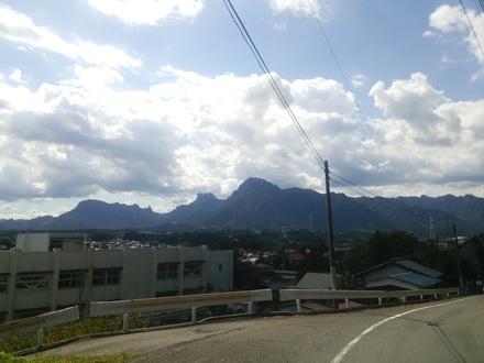 20140914_myogi2.jpg