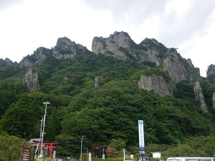 20140914_myogi3.jpg