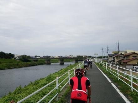 20140920_hirosegawa.jpg