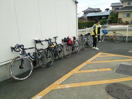 20140920_shuugou1.jpg