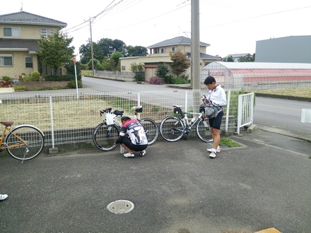 20140920_shuugou2.jpg