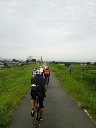 20140920_train1.jpg