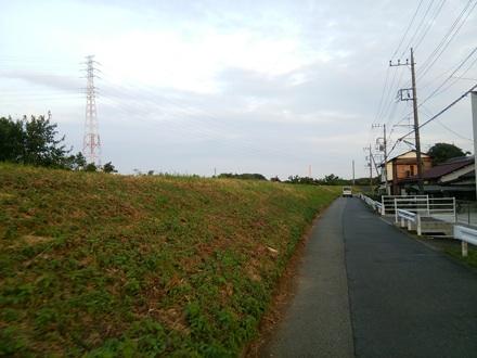 20140923_asakawa.jpg