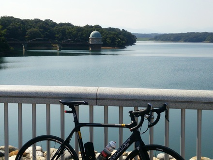 20140923_tamako.jpg