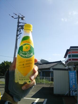 20140927_lemon.jpg