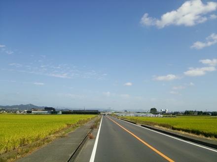 20140927_tanbo2.jpg