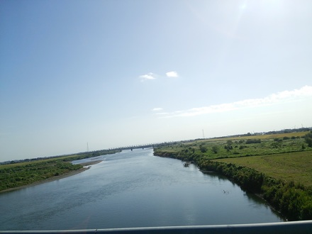 20140927_tonegawa1.jpg