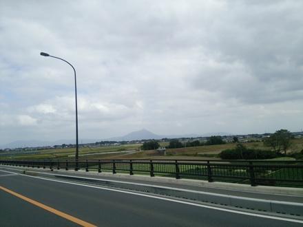 20140927_tukuba1.jpg