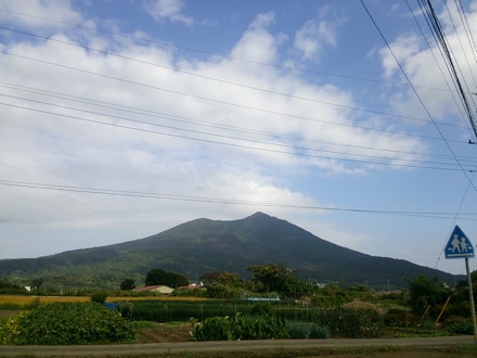 20140927_tukuba3.jpg