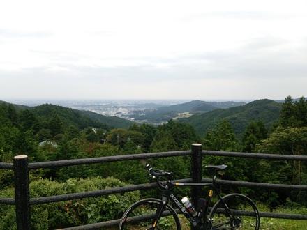 20141004_katuragi-s.jpg