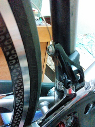 20141009_fd-cable.jpg