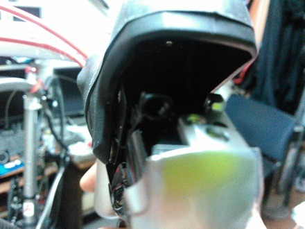 20141012_brake-cable1.jpg