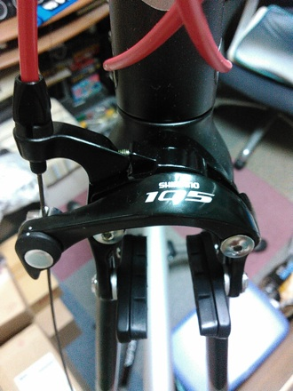 20141012_f-brake.jpg