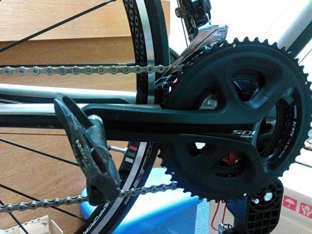 20141012_pedal2.jpg