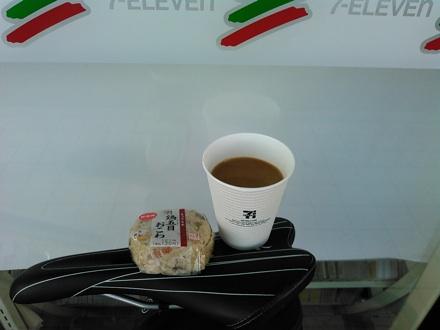 20141017_cafe.jpg