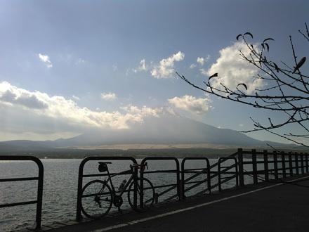 20141017_fuji05.jpg