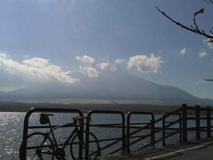 20141017_fuji09.jpg