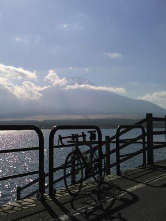 20141017_fuji12.jpg