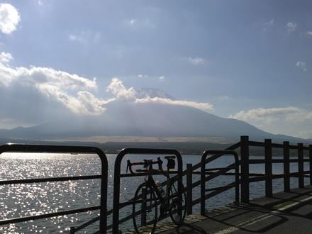 20141017_fuji13.jpg