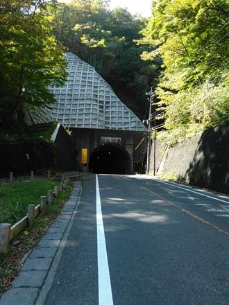 20141017_yamabusi1.jpg