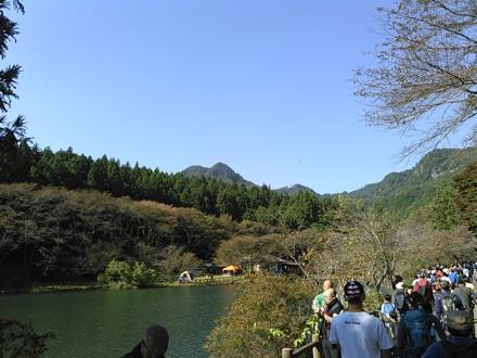 20141019_akaike.jpg