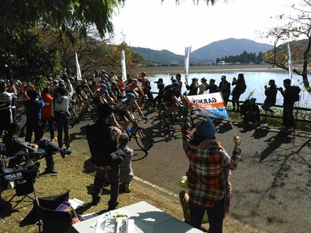 20141019_race02.jpg