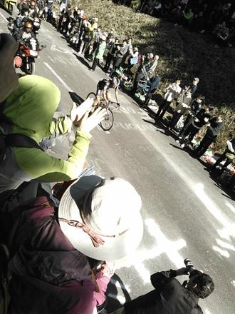 20141019_race09.jpg