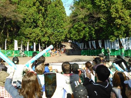 20141019_race13.jpg