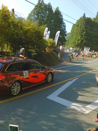 20141019_race15.jpg
