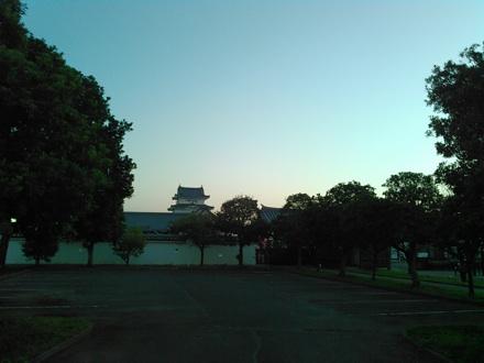 20141019_sekiyado1.jpg