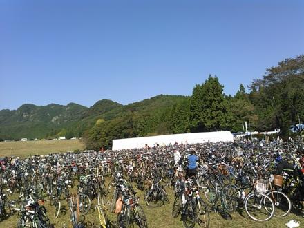 20141019_tyuurin3.jpg