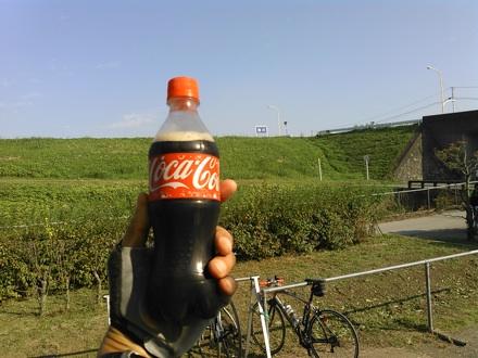 20141025_cola.jpg