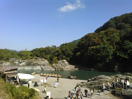 20141025_iwadatami3.jpg