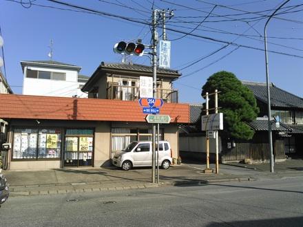 20141025_ogawamati.jpg