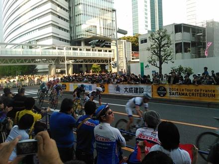 20141025_race03.jpg