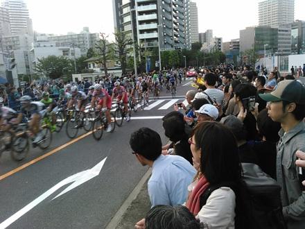 20141025_race06.jpg