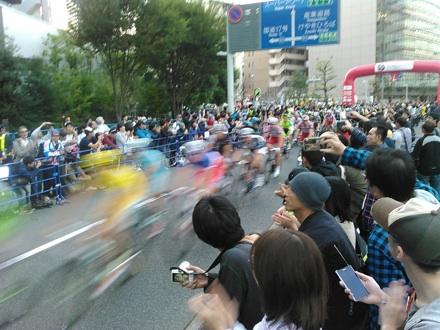 20141025_race07.jpg
