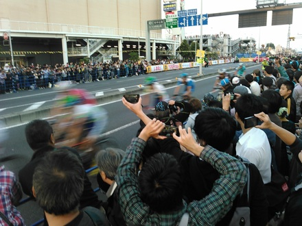 20141025_race10.jpg