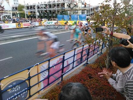 20141025_race11.jpg