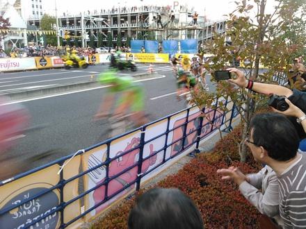 20141025_race12.jpg
