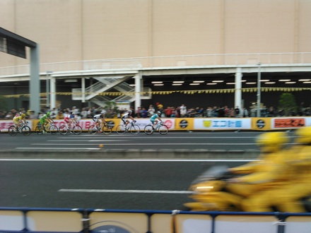 20141025_race13.jpg