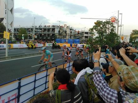 20141025_race14.jpg